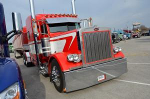 Mid-america-trucking-show-2017 (33)