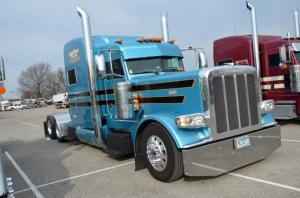 Mid-america-trucking-show-2017 (38)