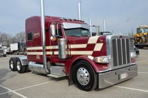 Mid-america-trucking-show-2017 (39)