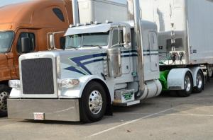 Mid-america-trucking-show-2017 (44)
