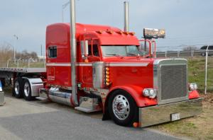 Mid-america-trucking-show-2017 (45)