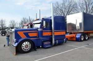 Mid-america-trucking-show-2017 (50)
