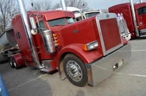 Mid-america-trucking-show-2017 (53)