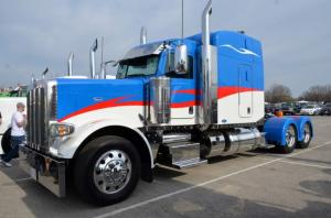 Mid-america-trucking-show-2017 (67)