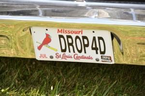 midwest-camp-n-drag-2016 (318)