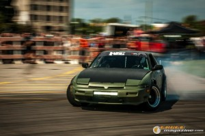 streets-of-detroit-drifting-races-2014-100_gauge1420229154