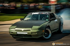 streets-of-detroit-drifting-races-2014-101_gauge1420229182