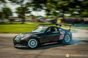 streets-of-detroit-drifting-races-2014-102_gauge1420229190