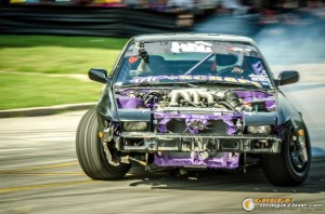 streets-of-detroit-drifting-races-2014-103_gauge1420229123
