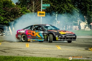 streets-of-detroit-drifting-races-2014-106_gauge1420229137