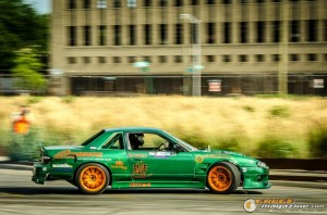 streets-of-detroit-drifting-races-2014-109_gauge1420229210