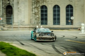 streets-of-detroit-drifting-races-2014-115_gauge1420229182