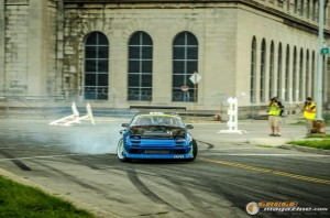 streets-of-detroit-drifting-races-2014-116_gauge1420229168