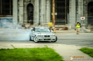 streets-of-detroit-drifting-races-2014-119_gauge1420229134