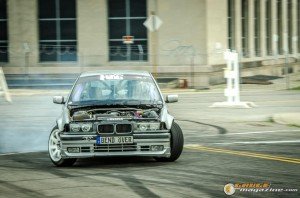 streets-of-detroit-drifting-races-2014-122_gauge1420229133