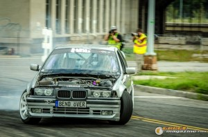 streets-of-detroit-drifting-races-2014-123_gauge1420229139