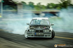 streets-of-detroit-drifting-races-2014-124_gauge1420229122