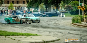 streets-of-detroit-drifting-races-2014-126_gauge1420229196