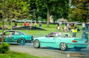 streets-of-detroit-drifting-races-2014-127_gauge1420229140