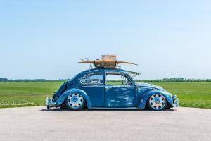 1967-volkswagen-beetle (1)