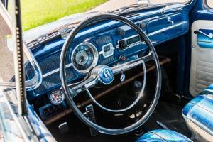 1967-volkswagen-beetle (10)