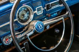 1967-volkswagen-beetle (12)