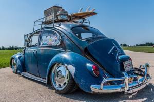 1967-volkswagen-beetle (14)