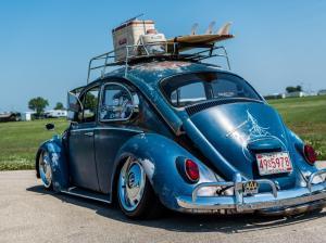 1967-volkswagen-beetle (16)