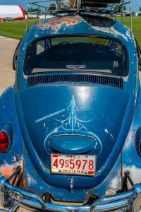 1967-volkswagen-beetle (18)