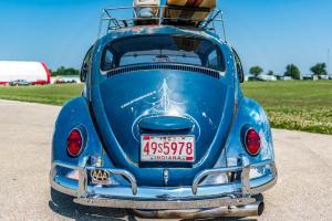 1967-volkswagen-beetle (19)