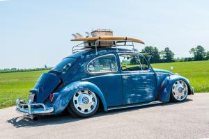 1967-volkswagen-beetle (2)