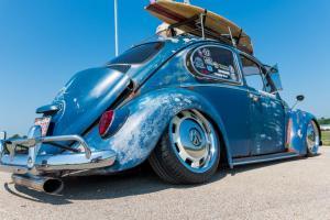 1967-volkswagen-beetle (20)