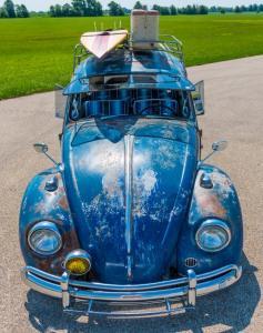 1967-volkswagen-beetle (29)