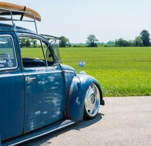 1967-volkswagen-beetle (3)