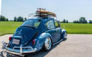 1967-volkswagen-beetle (4)