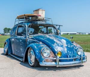 1967-volkswagen-beetle (5)