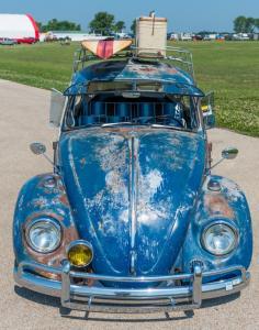 1967-volkswagen-beetle (6)