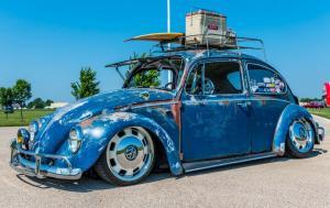 1967-volkswagen-beetle (7)
