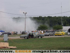 GaugeMagazine_MiniTruck_Nationals_003