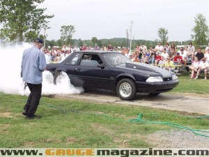 GaugeMagazine_MiniTruck_Nationals_007