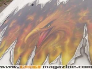 GaugeMagazine_MiniTruck_Nationals_014