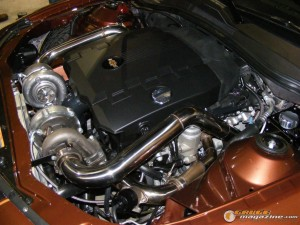 dscf8501 gauge1327944423