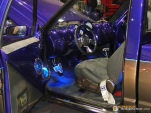dscf8515 gauge1327944427
