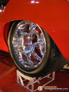 dscf8534 gauge1327944371