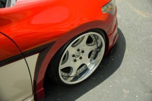 2010-honda-accord-coupe (8)