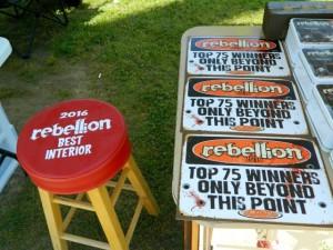 rebellion-2016 (7)