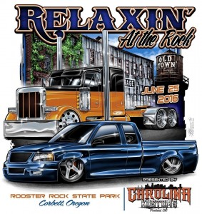 relaxin-at-the-rock-car-show-2016 (98)