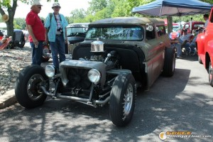 road-rocket-rat-rod-show-2014-indianapolis-10 gauge1430500629