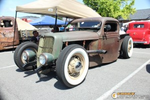 road-rocket-rat-rod-show-2014-indianapolis-11 gauge1430500603