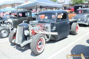 road-rocket-rat-rod-show-2014-indianapolis-11 gauge1430500613